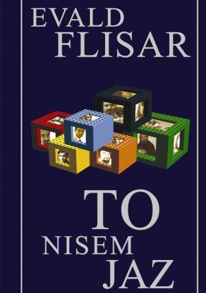 TO NISEM JAZ_FRONTPAGE_2012-01-17
