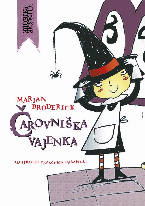 Carovniska vajenka-FRONTPAGE_2012-01-28_tiskarna