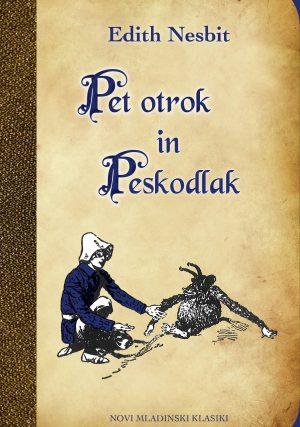 NASLOVNICA Peskodlak