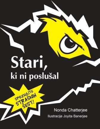 NASLOVNICA - STARI KI NI POSLUSALweb