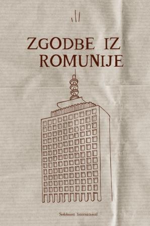 NASLOVNICA_Zgodbe iz Romunije