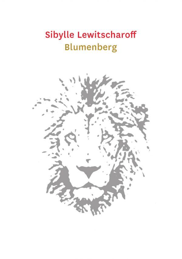 Naslovka - blumenberg2