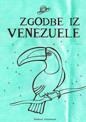 TISK_ovitek_venezuela