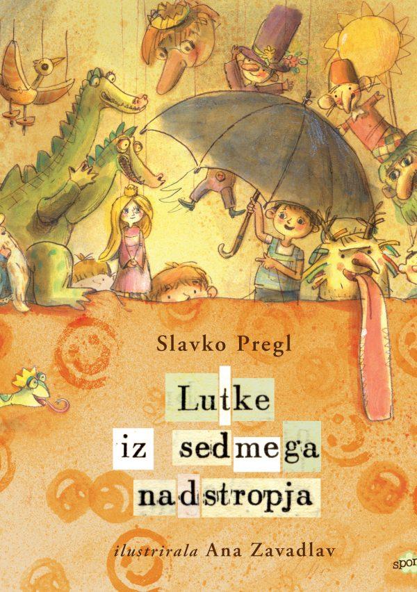 Lutke_tisk_ovitek