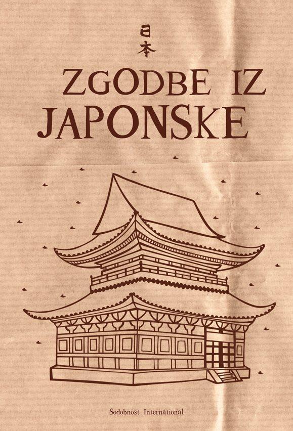 TISK_ovitek_japonske