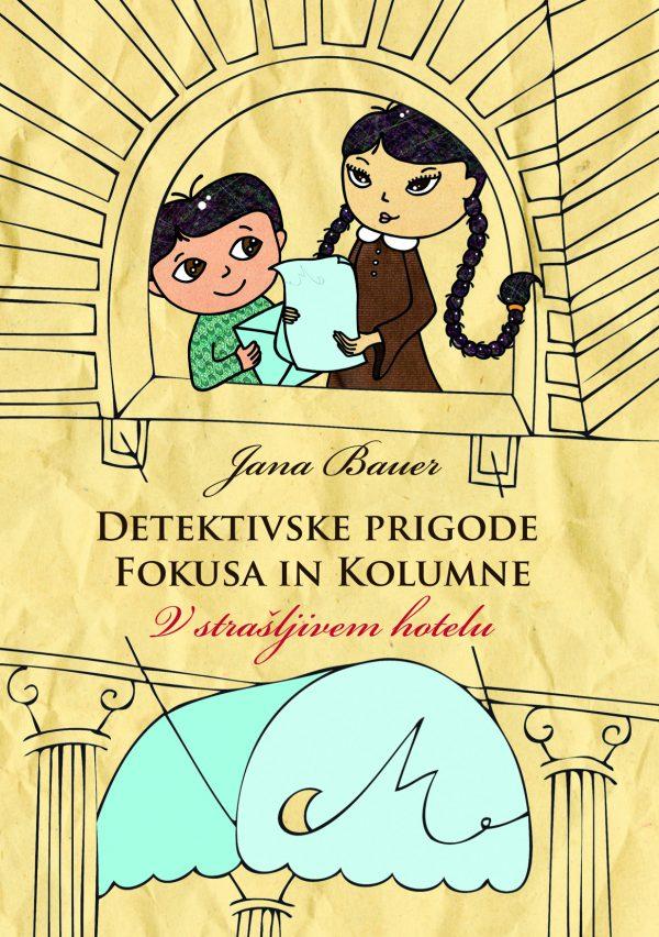 ovitek_fokus_kolumna