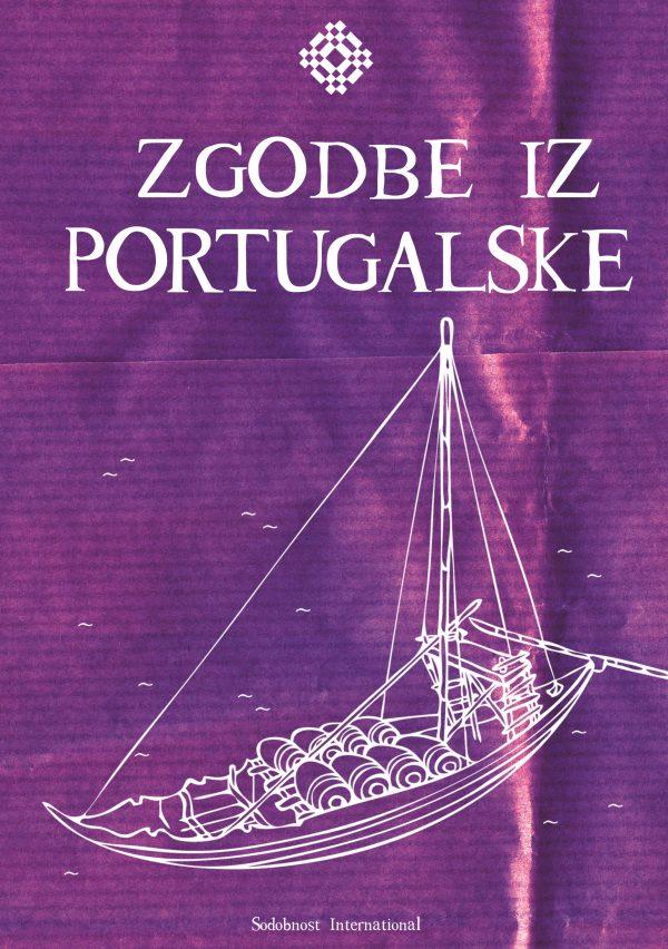 TISK_portugalske_ovitek