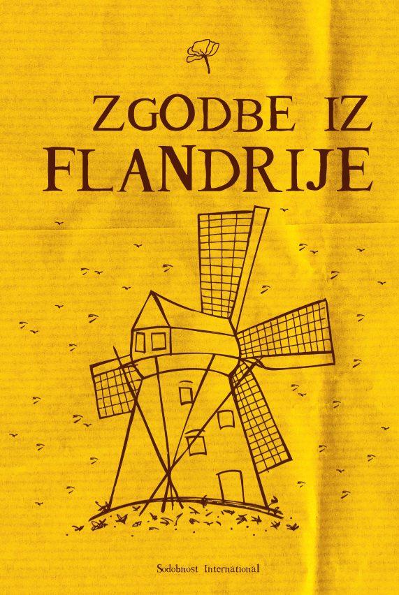 TISK.Zgodbe.iz.Flandrije