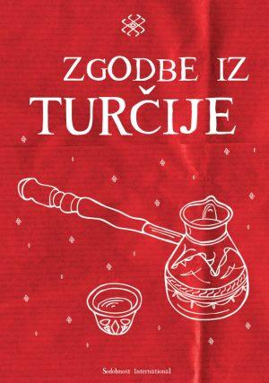 TISK.Zgodbe.iz.Turcije