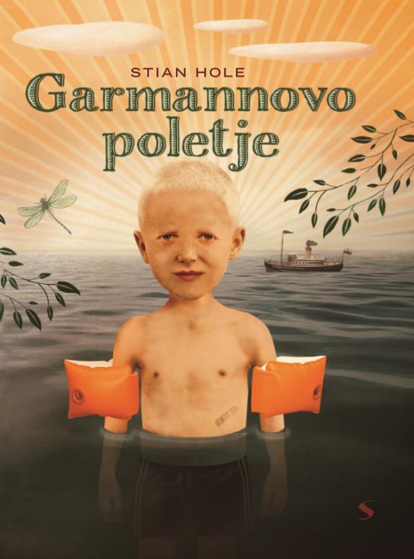 Garmanns sommer