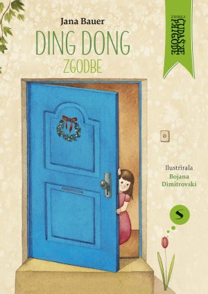 DingDong NASLOVKA Punchi (1)