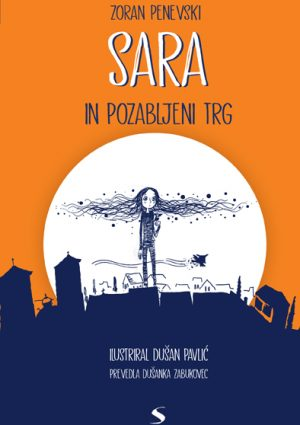 Sara-in-pozabljeni-trg-naslovnica-low-brez-porezav